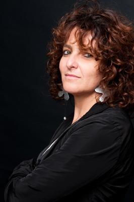 Emanuela Abbatecola